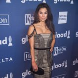 Diane Guerrero en GLAAD Media Awards 2016