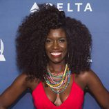 Bozoma Saint John en GLAAD Media Awards 2016