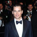 Matt Bomer en el estreno de 'Dos buenos tipos' en Cannes 2016