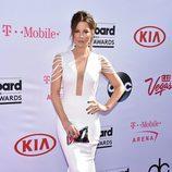 Kate Beckinsale en los Premios Billboard 2016