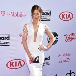 Kate Beckinsale en los Premios Billboard 2016