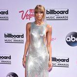 Ciara en los Premios Billboard 2016