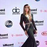 Laverne Cox en los Premios Billboard 2016