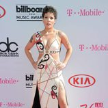 Halsey en los Premios Billboard 2016
