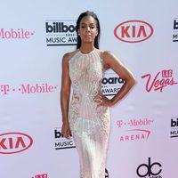 Kelly Rowland en los Premios Billboard 2016