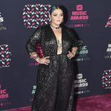 Elle King en los CMT Music Awards 2016