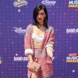 Christina Grimmie en los Radio Disney Music Awards 2016