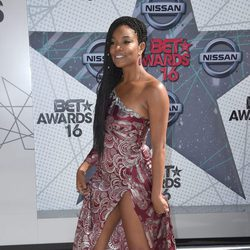 Gabrielle Union en los BET Awards 2016.