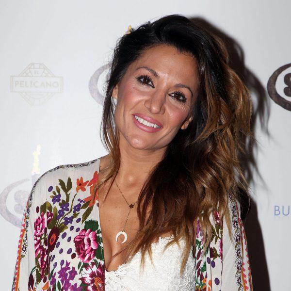 Nagore Robles, colaboradora de éxito