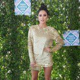 Shay Mitchell en los Teen Choice Awards 2016