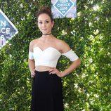 Troian Bellisario en los Teen Choice Awards 2016
