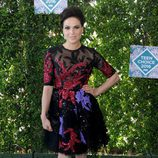 Lana Parrilla en los Teen Choice Awards 2016