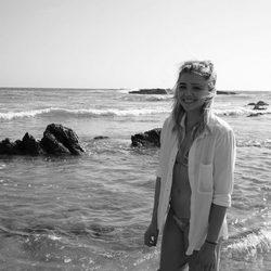 Chloe Grace Moretz en Laguna Beach