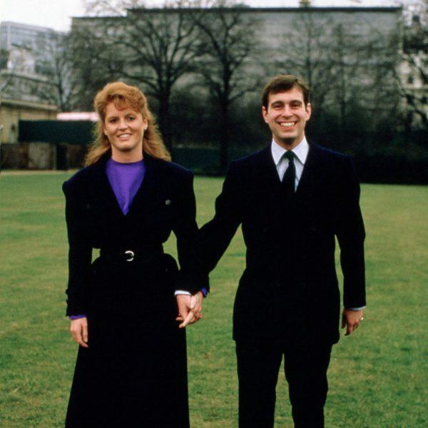 Divorcios de la realeza: desamor en las Familias Reales