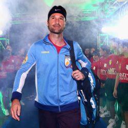 Carlos Moyá