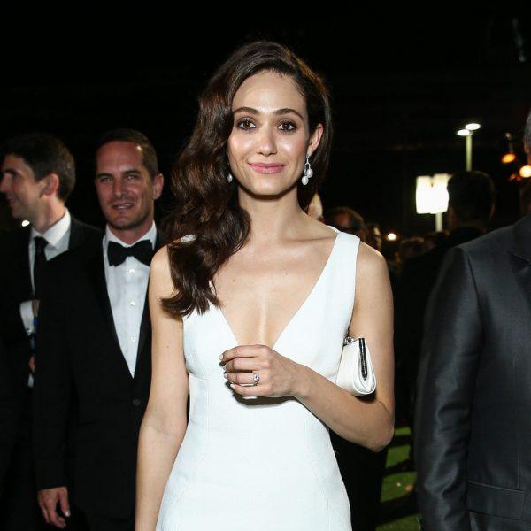 La fiesta celebrada tras los Premios Emmy 2016 en imágenes