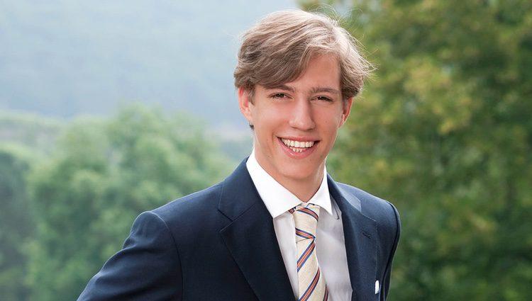 Luis de Luxemburgo