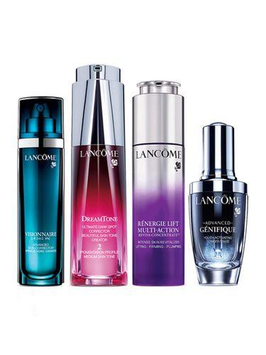 Productos de Lancôme