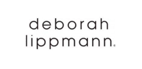 Logo de Deborah Lippmann