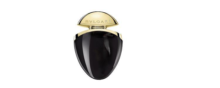 Perfume vaporizador 'Jasmin Noir'