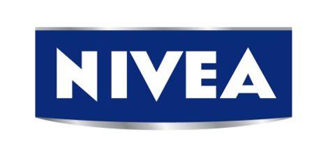 Logo de la marca Nivea