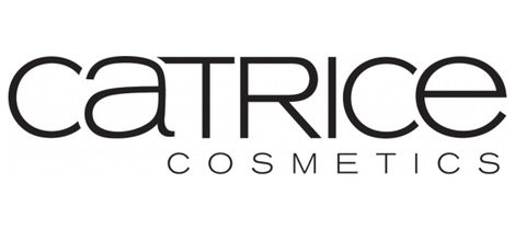 Logo de Catrice