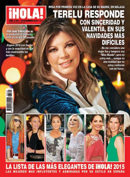 https://img.bekia.es/revistas/1100/terelu-campos-habla-navidades-dificiles-hola_1151_p3.jpg