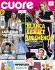 Blanca Suárez se hace un Chenoa y Laura Matamoros a lo 'Pretty Woman', en Cuore