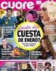 Jaime Lorente y María Pedraza han vuelto, en Cuore