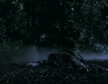 Promo 'American Horror Story' 6x02