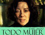 Trailer de 'Todo Mujer'