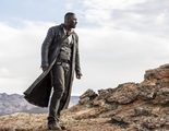 Trailer Oficial 'La torre oscura'