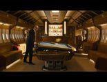 Trailer oficial de 'Kingsman: El círculo dorado'