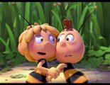 Trailer oficial de 'La abeja maya 2: Los juegos de la miel'
