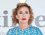 Ágatha Ruiz de la Prada: 'Te acostumbras a la soltería'