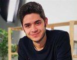 Fabián León ('Masterchef 1'): 'Los programas de cocina hacen que tomemos conciencia con la comida'