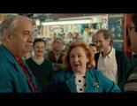 Trailer oficial de 'Perdiendo el este'