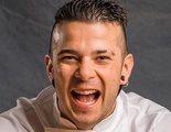 Carlos Maldonado será el youtuber de 'MasterChef 7'