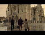 Trailer oficial de 'Onyx, los reyes del Grial'