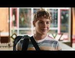 Trailer oficial de 'Un corazón extraordinario'
