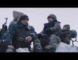Trailer oficial de 'Donbass'