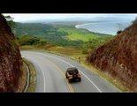 Trailer oficial de 'A 47 metros 2: El terror emerge'
