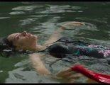 Trailer oficial de 'La virgen de agosto'