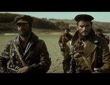Trailer oficial de 'Sordo'