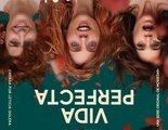 'Vida perfecta': Todo sobre la serie de Leticia Dolera contado por sus protagonistas