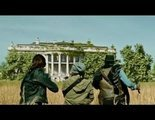 Trailer oficial de 'Zombieland: Mata y remata'