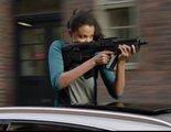 Trailer oficial de 'Los ángeles de Charlie'
