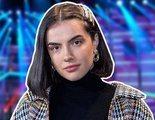 Marta Sango: 'El single ha sido una presentación de todo lo que va a venir'
