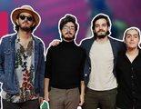 Morat: 'En la industria de la música es muy importante colaborar con otros artistas'