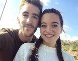 Noelia Franco e Iván Feria (Atacados) lanzan su colaboración 'Matándonos de amor'